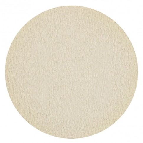 Disc abraziv cu autofixare, pentru vopsea / lac / lemn / chit, Klingspor PS 33 CK, 125 mm, granulatie 60