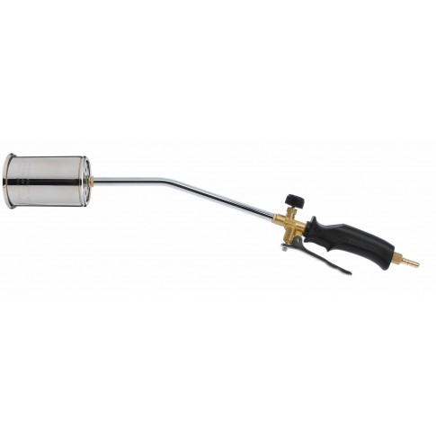 Arzator gaz, FCL 112, 76 mm
