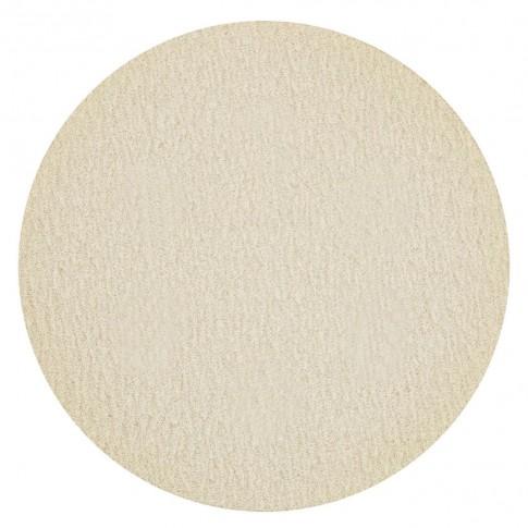Disc abraziv cu autofixare, pentru vopsea / lac / lemn / chit, Klingspor PS 33 CK 154113, 125 mm, granulatie 40