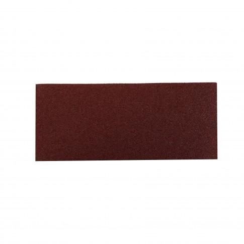 Coala abraziva, pentru slefuire metal / lemn / constructii, Ama, 120 x 280 mm, granulatie 180