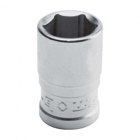 Capat cheie tubulara cu profil hexagonal interior, Mob&Ius, 16 x 1/2 inch