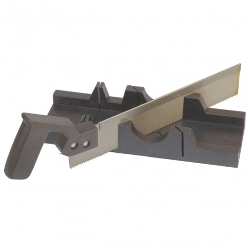 Dispozitiv pentru taiere in unghi, Lumytools LT29300