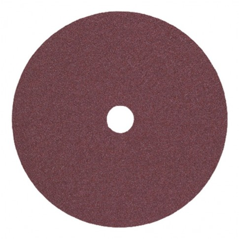 Disc abraziv, pentru metal / otel Klingspor CS 561, 235 x 22 mm, granulatie 80