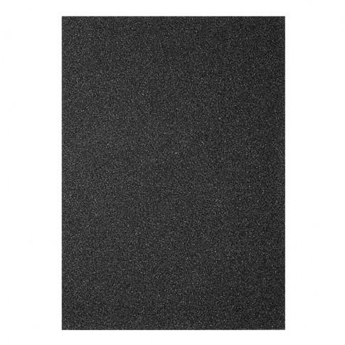 Coala abraziva pentru vopsea / lac / chit / plastic, Klingspor PS11A, 230 x 280 mm, granulatie 280