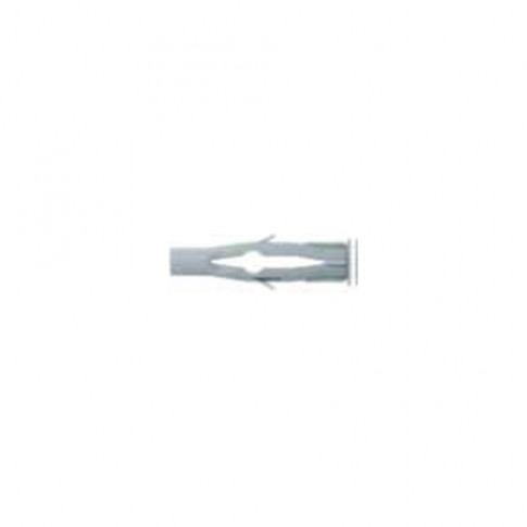 Diblu nylon universal FU10x60 53268