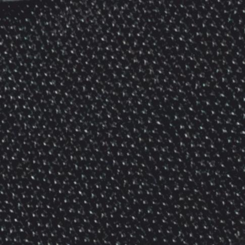 Suport circular pentru smirghel, Lumytools LT08400, 125 mm
