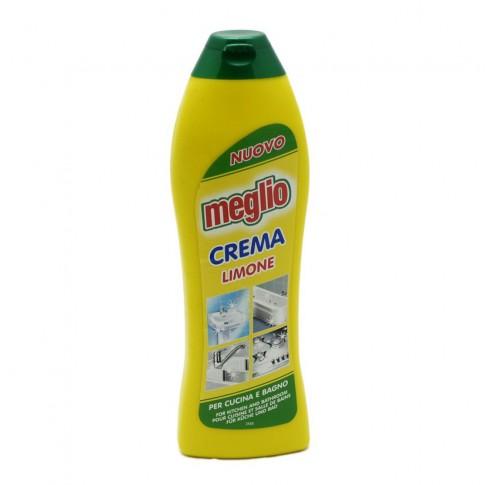 Crema universala pentru baie si bucatarie Meglio 500 ml