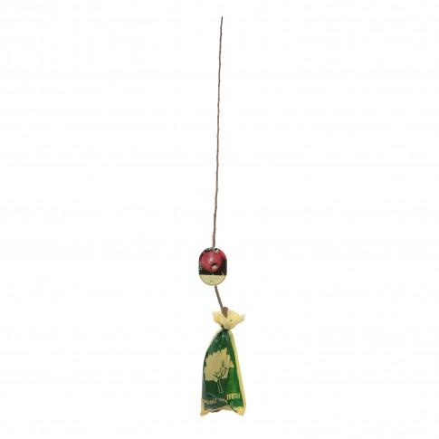 Pom fructifer - mar 2581