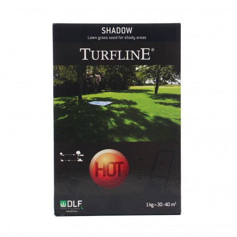 Seminte gazon Turfline umbra, 1 kg