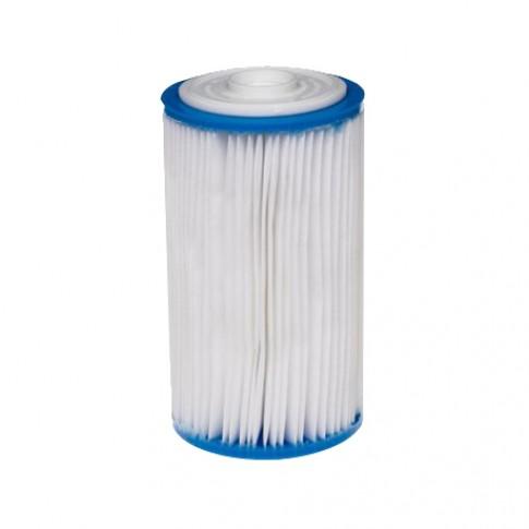 Cartus filtru tip B, pentru pompa filtrare apa piscina, Intex 59905