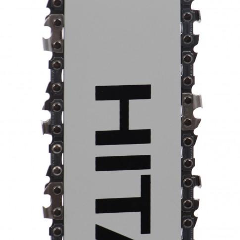 Sina de ghidaj + lant pentru drujba / motofierastrau Hikoki, 35 cm, 3/8, 1.3 mm