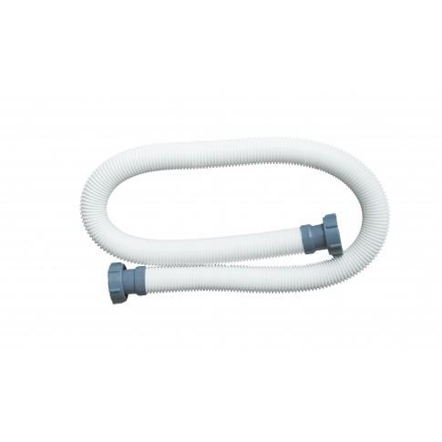 Furtun cu reductie, pentru pompa piscina, Intex 51009, 1 - 1/2, 150 cm