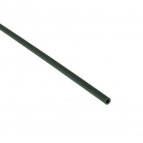 Arac Tenax Stick up, pentru plante in ghiveci, plastic, 60 cm, set 20 buc