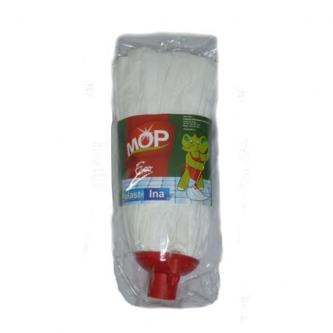 Rezerva mop Eco Plastina, 140 g