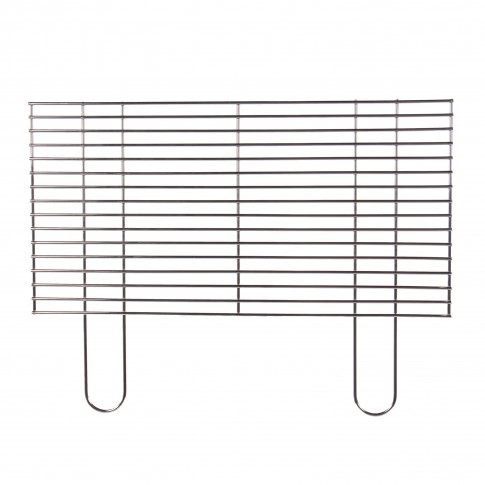 Gratar simplu Landmann, metal, 58 x 30 cm