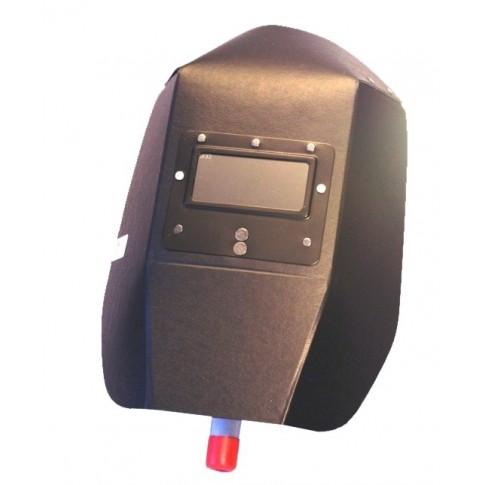 Masca sudura Techmar TSM 3, carton, protectie fata, EN 175 W