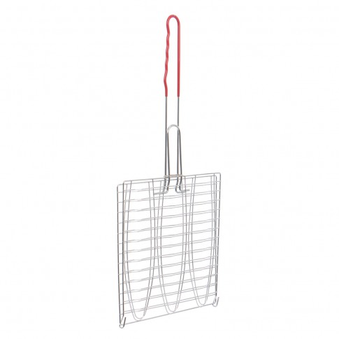 Gratar simplu Landmann 0282, metal