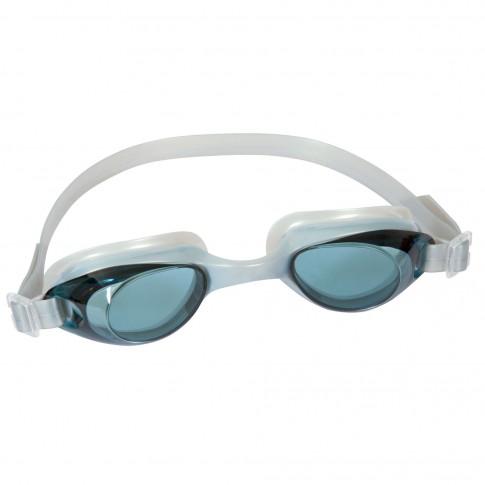 Ochelari inot Activwear Bestway 21051, diferite culori