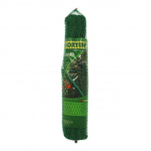 Plasa protectie plante Nortene, anti-pasari, polietilena, 4 x 5 m