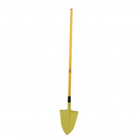 Cazma Toper 896, pentru gradina, otel, cu coada, 160 cm