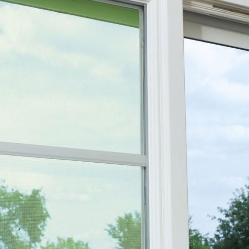 Plasa protectie insecte / tantari, Fibernet, pentru ferestre / usi, 1.2 m