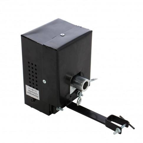 Motor pentru rotisare automata protap Express