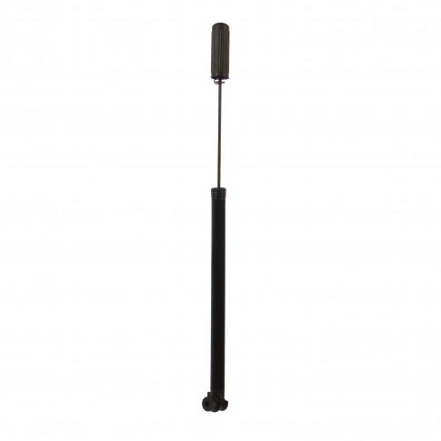 Pompa manuala pentru bicicleta MTB ATB, 40 cm