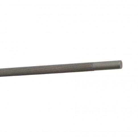 Pila pentru ascutire lant, Prorun, rotunda, 4.8 mm, pas 325 px