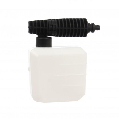 Rezervor detergent pentru HPW 550 ml