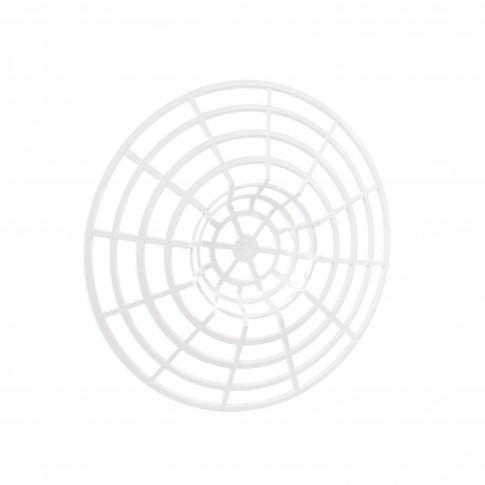 Presator varza / muraturi, plastic, D 35 cm