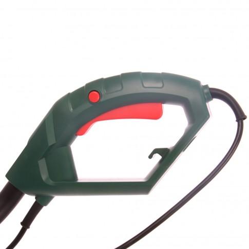Motosapa electrica Grunman, 1000 W