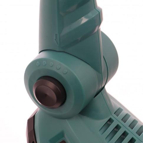 Trimer electric Grunman 450 W