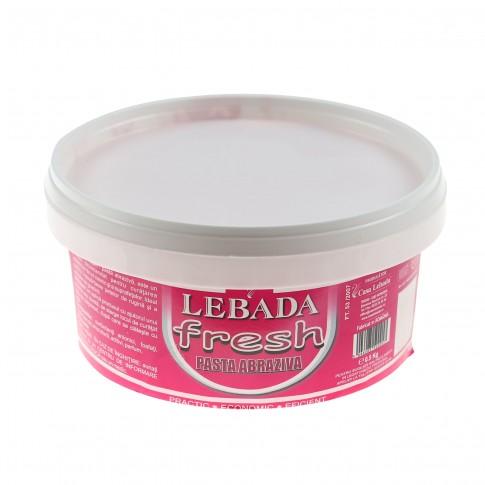 Pasta curatat Casa Lebada, 0.5 kg
