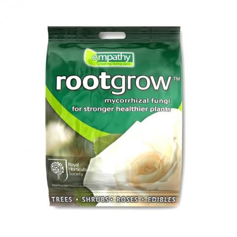 Ciuperci micorizante Rootgrow, granule, 60 g