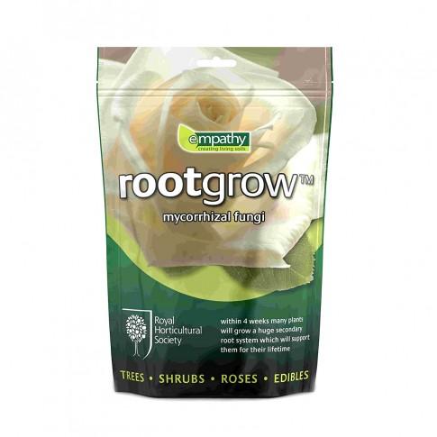 Ciuperci micorizante Rootgrow, granule, 150 g