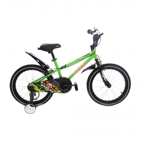 Bicicleta copii J1801A 18 inch