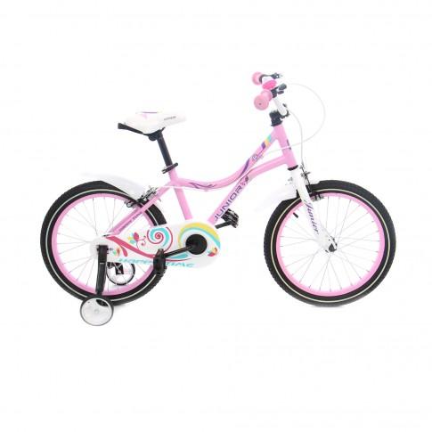 Bicicleta copii J1802A 18 inch