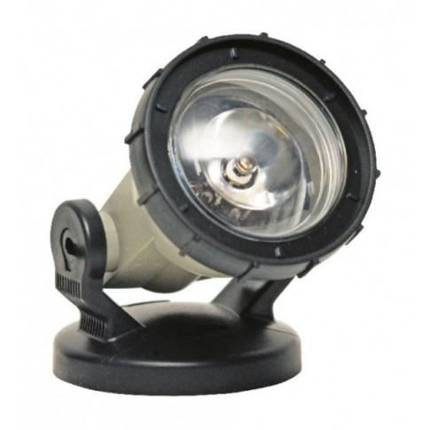 Spot lumina Heissner U401-T, submersibil si de gradina, 3W