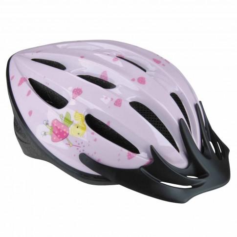 Casca protectie, pentru copii, 65300, pentru bicicleta, marime XS/S