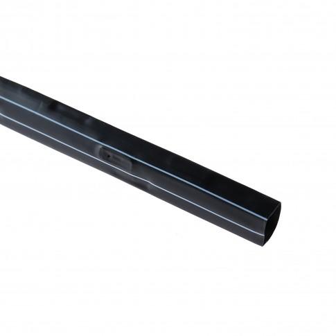 Banda pentru irigatii prin picurare Gorjan cu Nanodrip, 6 mil, D 16 mm, distanta orificii 10 cm