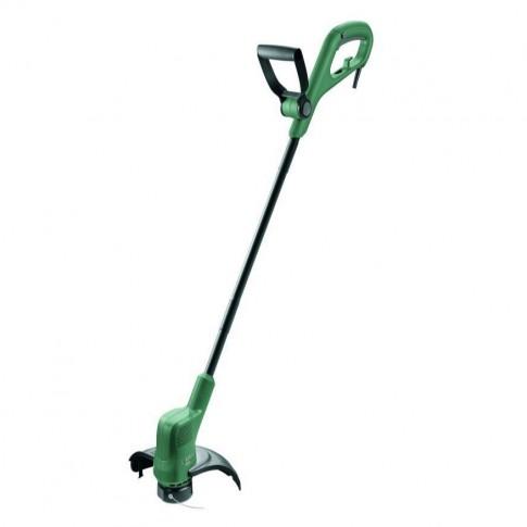 Trimer electric Bosch Art 26 SL/EasyGrassCut 26 280 W  06008C1J00