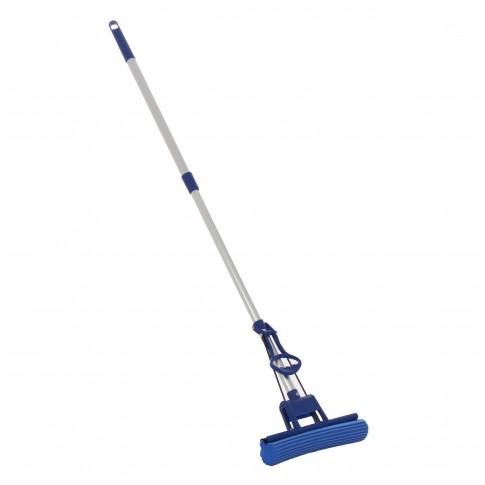 Mop PVA Neco 10-1022-41