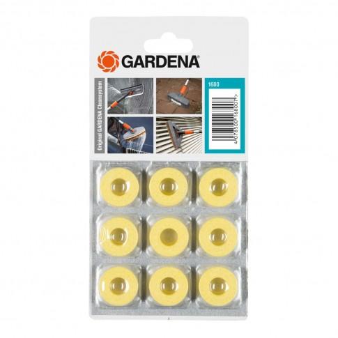 Rezerva sampon Gardena 1680 2549