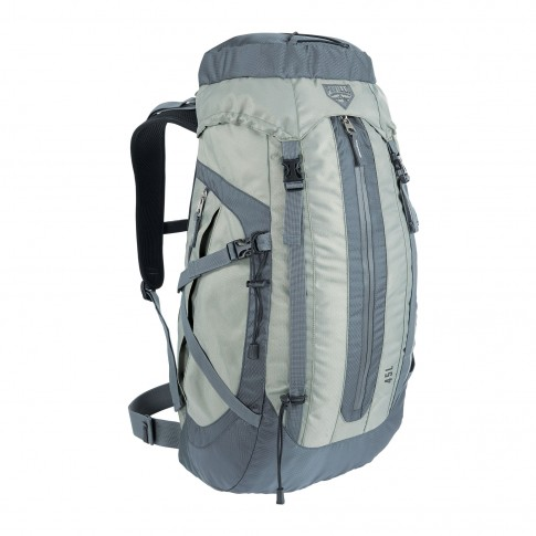 Rucsac voiaj Bestway 68020, Pavillo Barrier Peak, 45L