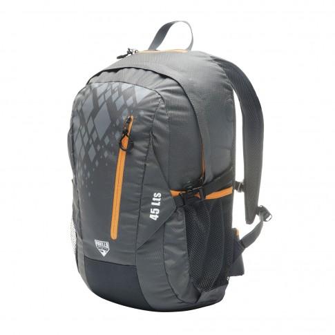 Rucsac voiaj Bestway 68081, Pavillo Arctic Hiking, 45 L