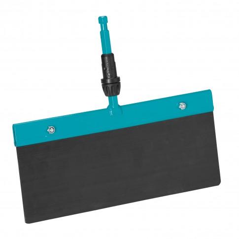 Spargator pentru gheata Gardena 3251 30, metal, fara coada