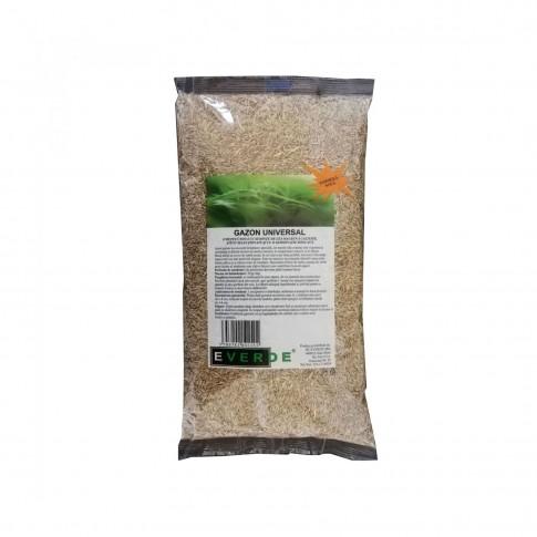 Seminte gazon universal Everde, 0.5 kg