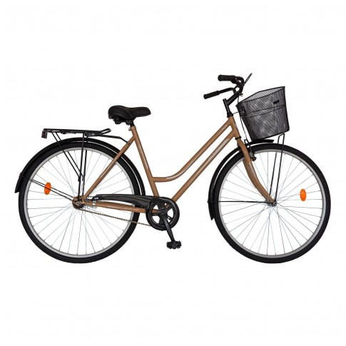 Bicicleta City, Rich R2892A, 28 inch