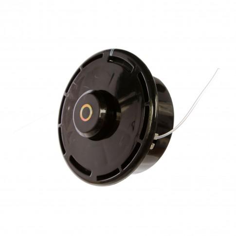 Cap cu fir pentru motocoase Greenfield, tap&go, D 2.0 mm, 2.5 m