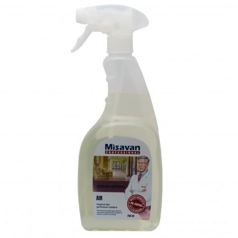 Odorizant camera profesional, Dr. Stephan Air, spray, 750 ml